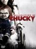 La Malédiction de Chucky (Curse of Chucky)