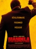 Mandela : Un long chemin vers la liberté (Mandela: Long Walk to Freedom)