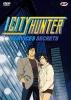 City Hunter: Services Secrets (City Hunter: The Secret Service)