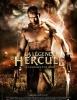La légende d'Hercule (The Legend of Hercules)