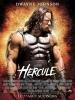 Hercule (Hercules)
