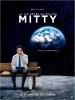 La Vie rêvée de Walter Mitty (The Secret Life of Walter Mitty)