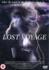 Le Bateau des ténèbres (TV) (Lost Voyage (TV))