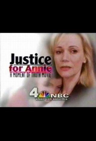 affiche du film Justice maternelle (TV)