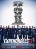 Expendables 3 : Unité spéciale (The Expendables 3)