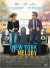 New York Melody (Begin Again)