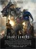 Transformers : L'âge de l'extinction (Transformers: Age of Extinction)