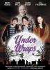 La Momie d'Halloween (TV) (Under Wraps (TV))