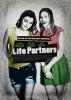 Amies malgré lui (Life Partners)