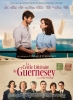 Le Cercle littéraire de Guernesey (The Guernsey Literary and Potato Peel Pie Society)
