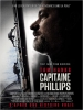 Capitaine Phillips (Captain Phillips)