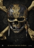 Pirates des Caraïbes : La vengeance de Salazar (Pirates of the Caribbean: Dead Men Tell No Tales)