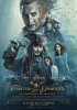 Pirates des Caraïbes : La vengeance de Salazar (Pirates of the Caribbean: Dead Men Tell No Tales)