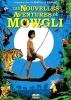 Les Nouvelles Aventures de Mowgli (The Second Jungle Book: Mowgli and Baloo)