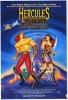 Hercule et Xena : La bataille du Mont Olympe (Hercules and Xena: The Battle for Mount Olympus)