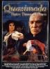 Quasimodo : Notre-Dame de Paris (TV) (The Hunchback (TV))