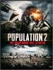 Apocalypse: Day One (Population: 2)