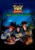 Toy Story : Angoisse au motel (TV) (Toy Story of Terror! (TV))