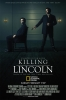 Killing Lincoln (TV)