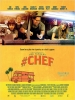#Chef (Chef)