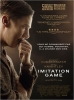 Imitation Game (The Imitation Game)