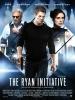 The Ryan Initiative (Jack Ryan: Shadow Recruit)