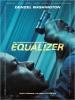 Equalizer (The Equalizer)