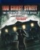 Paranormal Entity 4: The Awakening (100 Ghost Street)