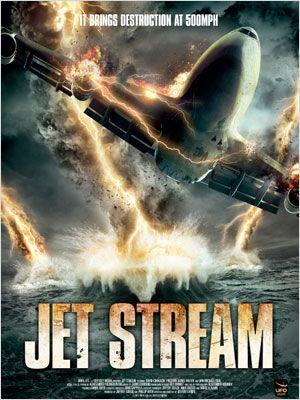 affiche du film Tornado Apocalypse (TV)