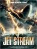 Tornado Apocalypse (TV) (Jet Stream (TV))
