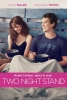Aventure d'un soir (Two Night Stand)