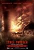 Super Storm: La Tornade de l'Apocalypse (Mega Cyclone)