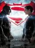 Batman v Superman : L'Aube de la Justice (Batman v Superman: Dawn of Justice)