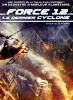 Force 12 : le dernier cyclone (Super Cyclone)