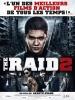The Raid 2 (Serbuan maut 2: Berandal)