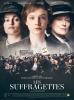 Les Suffragettes (Suffragette)
