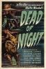 Au cœur de la nuit (Dead of Night)