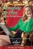 La Liste du Père Noël (TV) (Naughty or Nice (2012) (TV))