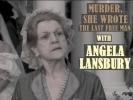 Arabesque : L'heure de la justice (TV) (Murder, She Wrote: The Last Free Man (TV))