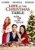 Rendez-vous à Noël (TV) (Love at the Christmas Table (TV))
