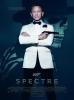 007 Spectre (Spectre)