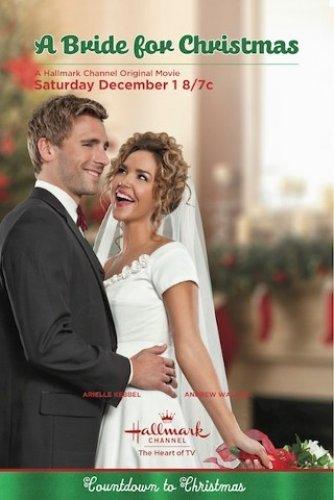 affiche du film Marié avant Noël (TV)