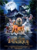Le Manoir magique (The House of Magic)