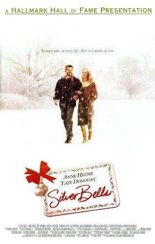 affiche du film Un Noël à New York (TV)