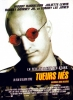 Tueurs Nés (Natural Born Killers)