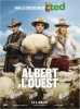 Albert à l'ouest (A Million Ways to Die in the West)