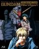 Mobile Suit Gundam: The 08th MS Team: Miller's Report (Kidou Senshi Gundam: Dai 08 MS Shoutai - Miller`s Report)