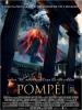 Pompéi (2014) (Pompeii)