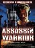 Assassin Warrior (TV) (Silent Trigger (TV))