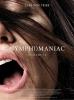 Nymphomaniac: Volume 2 (Nymphomaniac: Vol. II)